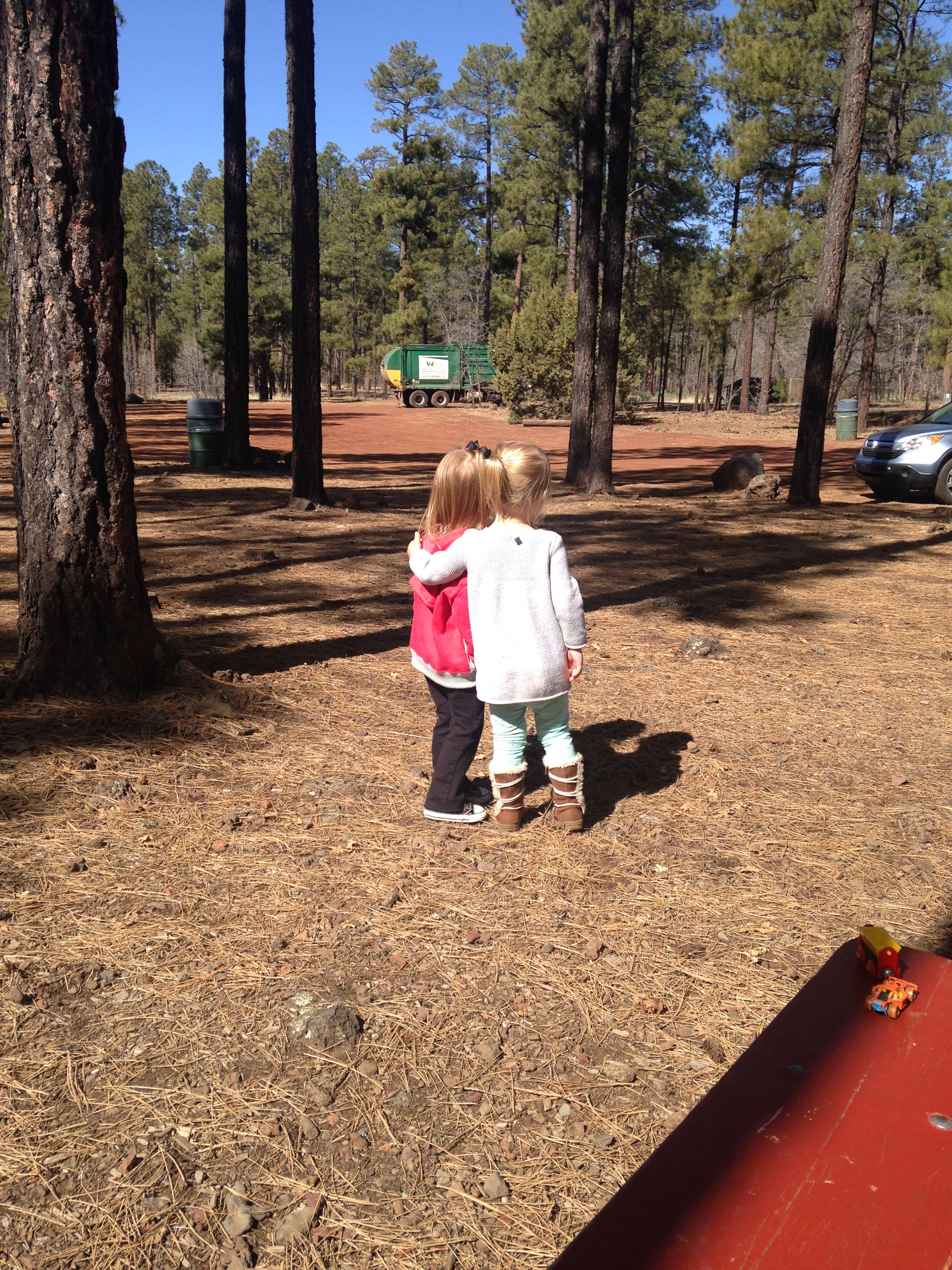 pinetop girls Classifieds & want ads around pinetop, az arizona this page is also relevant for these locations: show low, az lakeside, az pinetop, az mcnary, az 2.